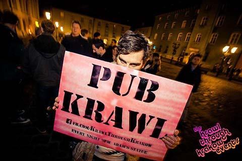 pro drunk guides r